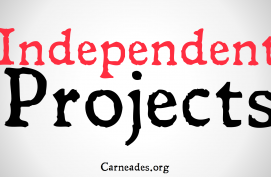 Independent Projects